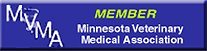 Member Minnesota Veterinary Medical Association